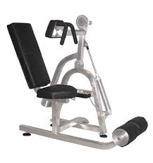 ab exercising equipment