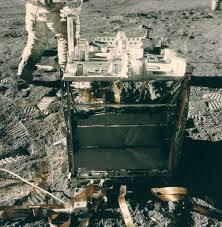 dust detector