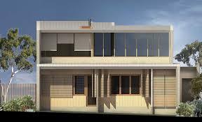 3d house designing