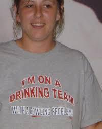 drinking tshirts