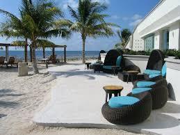 blue bay grand esmeralda beach