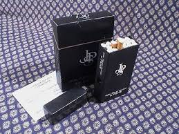john player special cigarettes