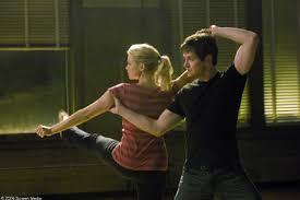 love n dancing movie