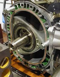 13b engines