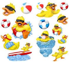 baby rubber duckies