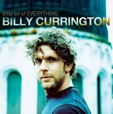 billy currington albums