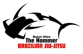 brazilian jiu jitsu fighters