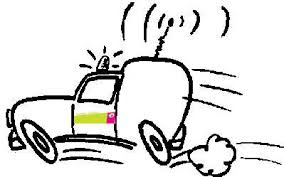 ��������� ������� ������� ���� ������ voiture-astreinte.jp