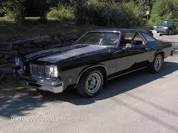 1975 oldsmobile cutlass