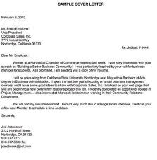 application letters for job
