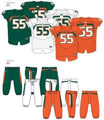 clemson football uniforms