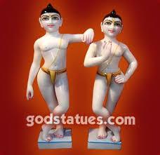 iskcon krishna pictures