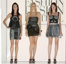 australian fashions