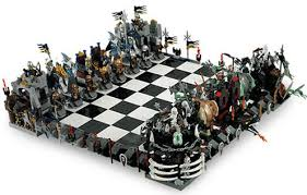 lego castle 7037