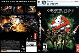 game covers pc