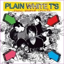 plain white ts new album