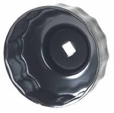 gm oil filter
