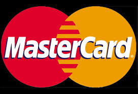 master card security number