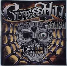 Cypress Hill - Latin Lingo