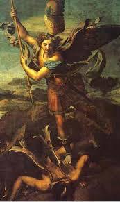 archangels gabriel