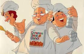 cinnamon toast crunch character