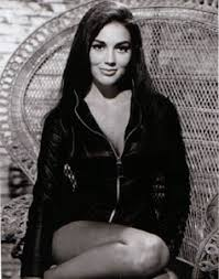 linda harrison pictures