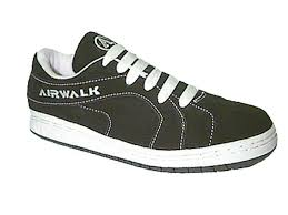airwalk shoe