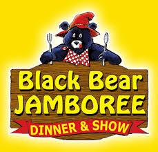 black bear singers