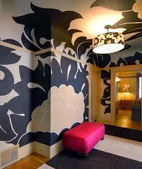 mural patterns