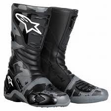 alpinestar smx 4 boots