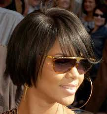 2009 fashion haircuts