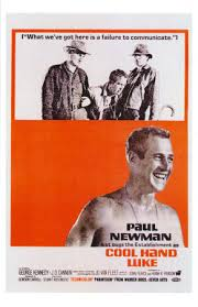 paul newman movie posters