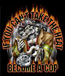 firefighter tee shirts