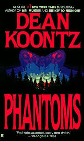 koontz phantoms
