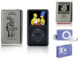engraved ipod nano