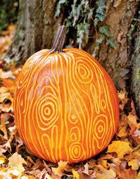 oak tree types