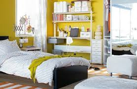 single bedroom designs