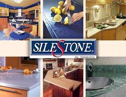 pictures of silestone