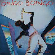 Oingo Boingo - Pictures Of You