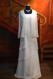 bridegroom dress