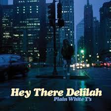 plain white cd