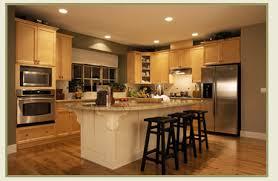 recessed lighting design