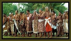 american samoa culture