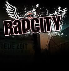 musics rap
