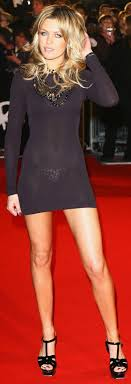abbey clancy wiki