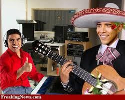 hispanics obama