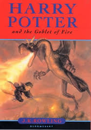 pictures of harry potter and the goblet of fire