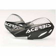 mx hand guards
