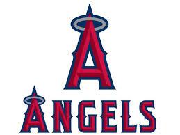 angels logos