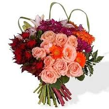 flower bouquets pictures